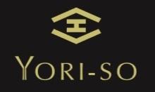 YORI-SO